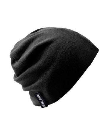 Blaklader 2011 Knit Hat (Black)